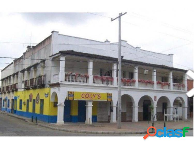 Casa en venta centro de monteria