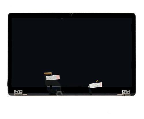 Pantalla Lcd Completo + Top Case Asus Zenbook 3 Ux390u