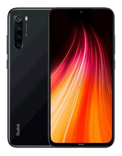 Xiaomi Redmi Note 8 3gb/32gb Dual Cámara 4000 Mah