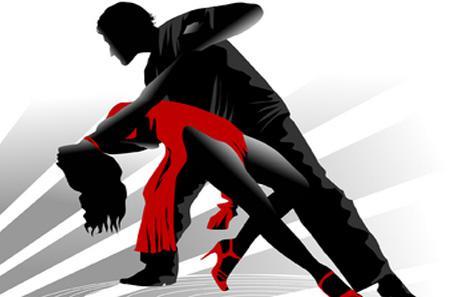 Aprende a bailar (virtual – a domicilio)