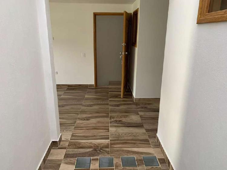 Apartamento el carmen de viboral