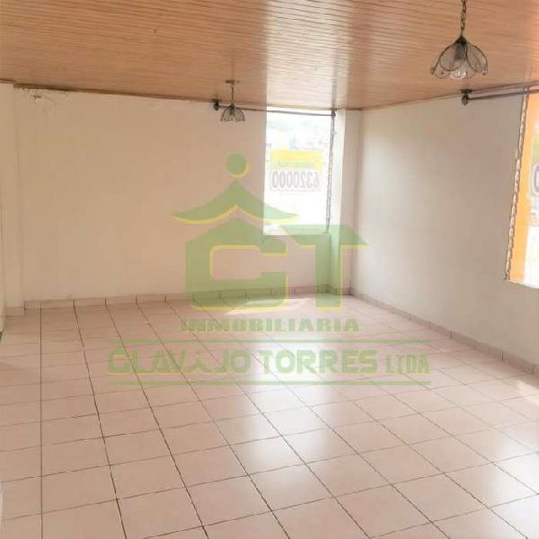 Apartamento en arriendo en bucaramanga alvarez codabclv_5899