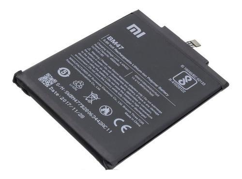 Bateria xiaomi redmi 4x mag138 / bm47 / bogota centro