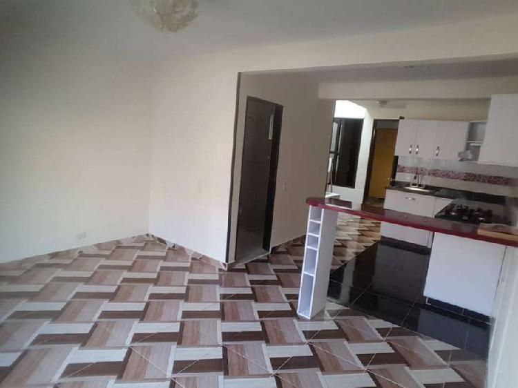 Alquiler apartamento barrio córdoba reservado-cali