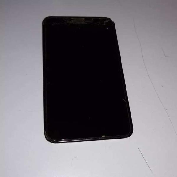 Nokia / lumia 530.