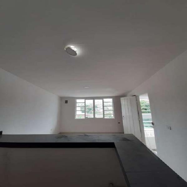 Vendo casa nueva dos apartamentos sevilla valle