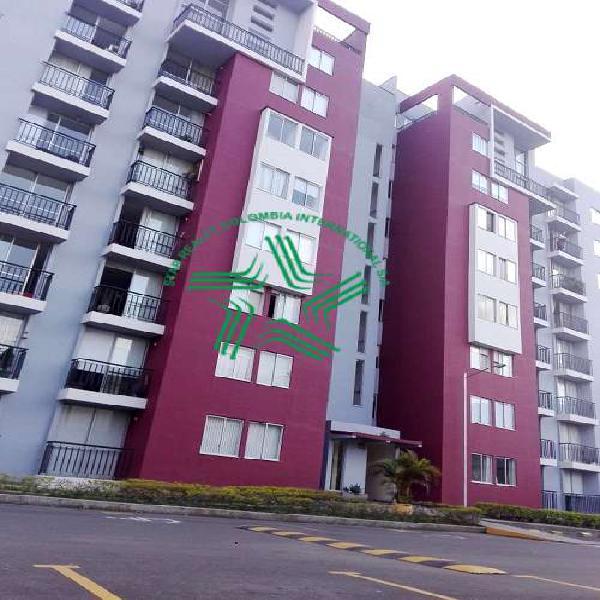 Vendo apartamento en villa roble dosquebradas _ wasi2548660