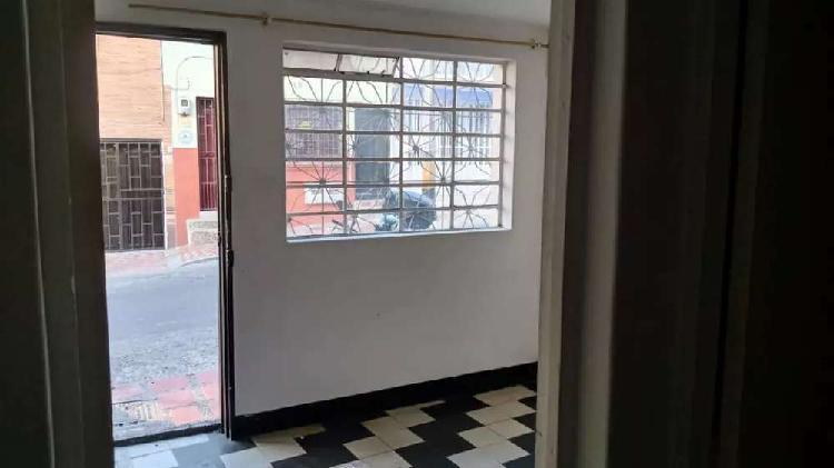 Vendo casa 1er. piso en buenos aires