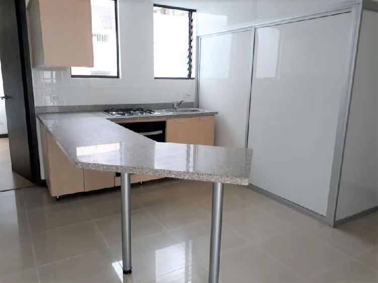Venta de apartamento barrio saenz _ wasi2548083