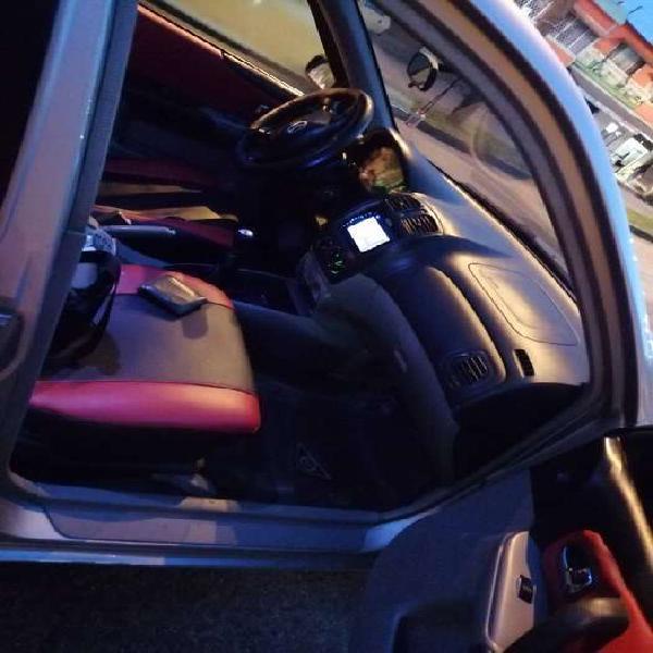 Mazda exelente estado full equipo