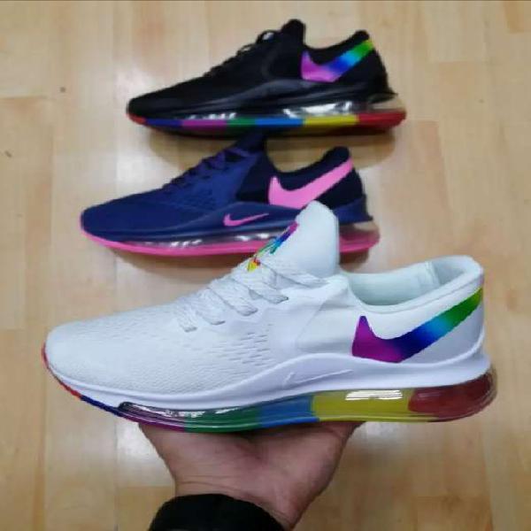 Nike 720 air max