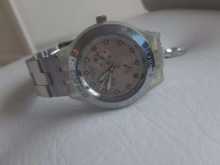 Relojes swatch originales