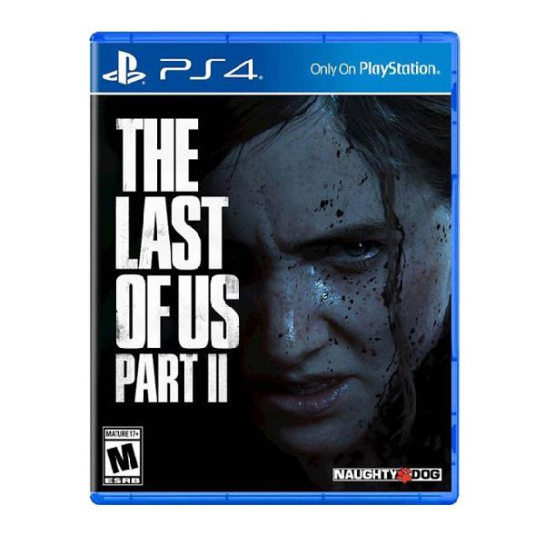 Reserva vuego nuevo the last of us ps4, por confirmae valor