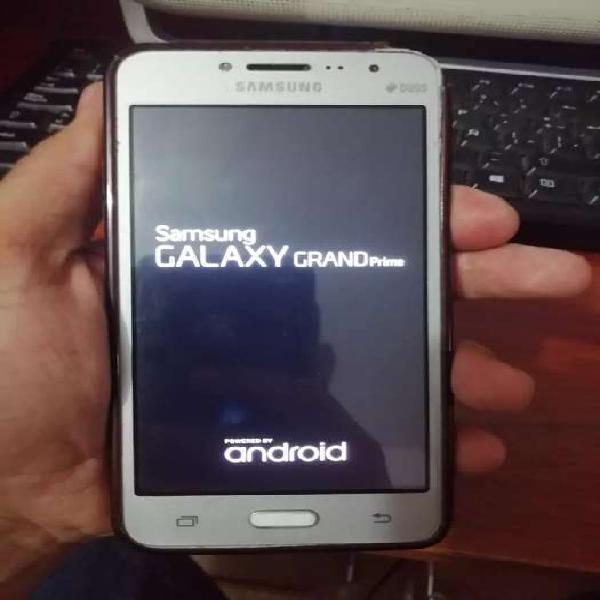 Samsung galaxy j2 grand prime duos