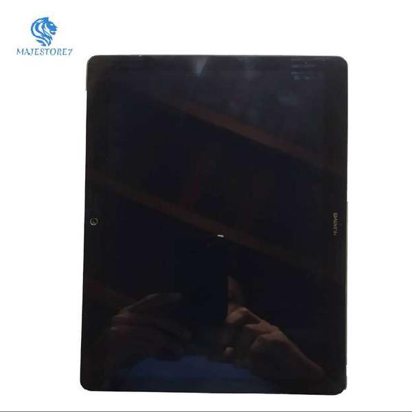 Tablet huawei mediapad t3 10 4g