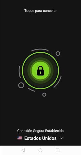Vpn h ilimitada app android compatible netflix y disney+
