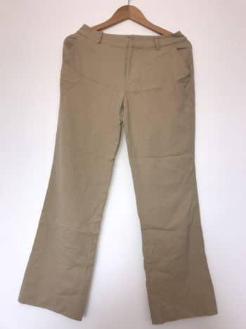 Nuevo! pantalon ralph lauren