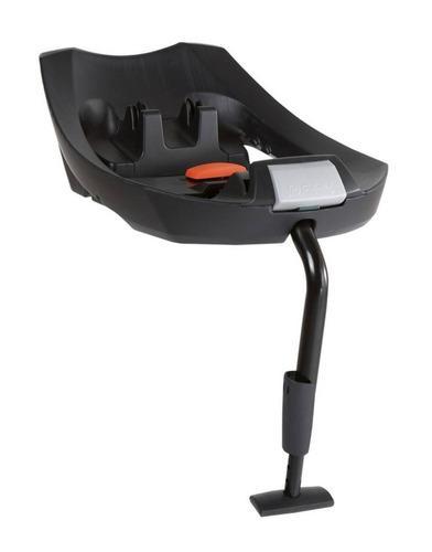 Silla carro bebe cybex base para silla carro aton 2