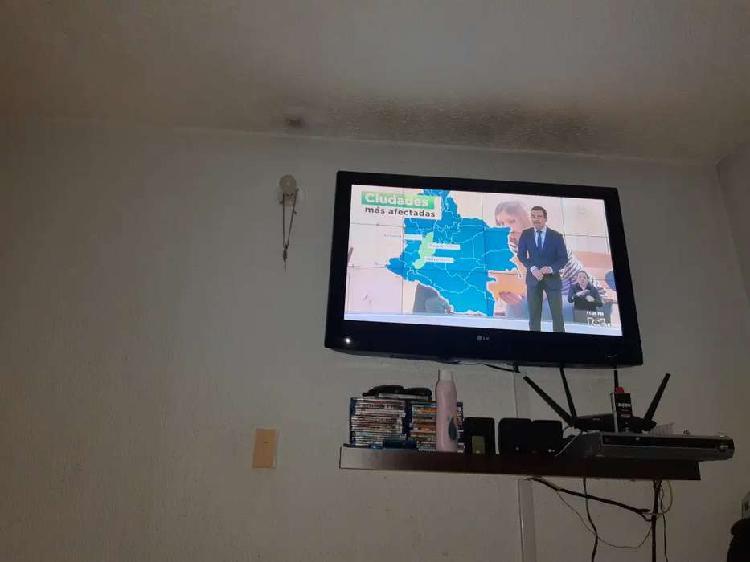 Tv lg 42 smart tv led full hd