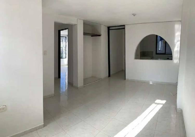 Apartamento en villa helena