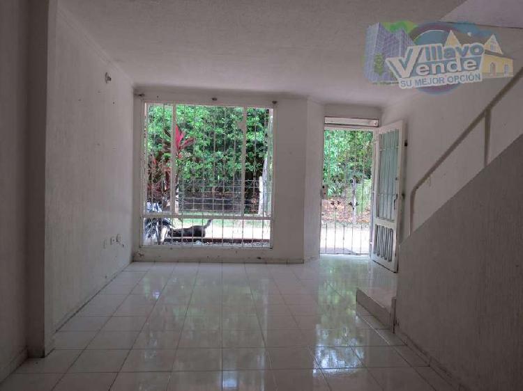Casa en urbanización en venta vía catama _ wasi1179671