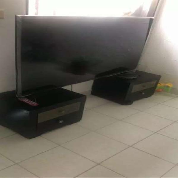 Smart tv 4k ...58