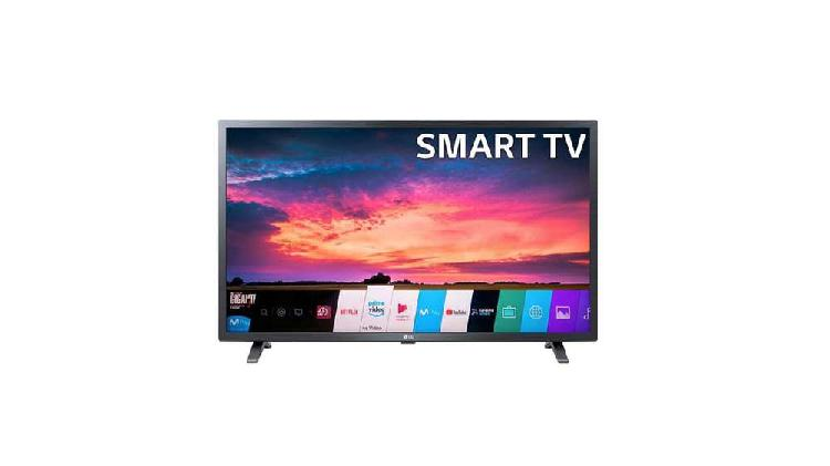 Lg Nuevo Smart  U3010 Ofertas Junio  U3011