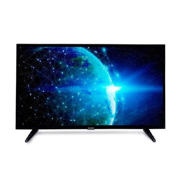 Televisor challenger 32 pulgadas led 32l85 t2 ng- led serie
