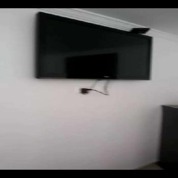 Vento televisor de 42 pulgadas