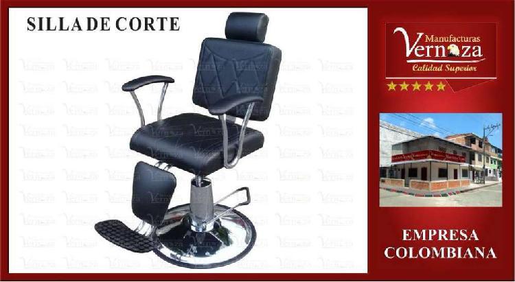 11 bella silla de corte hidraulica 11