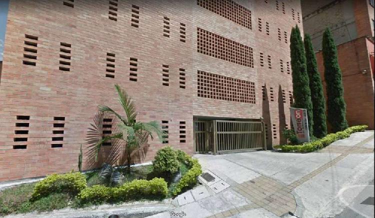 Arrendamientos survivienda arrienda apartamento en sabaneta