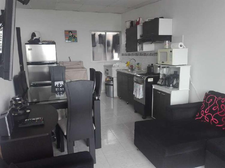 Casa en venta en chipre, manizales _ wasi1175801