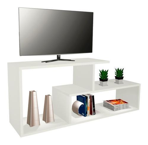 Mesa tv - mueble para televisor moderna