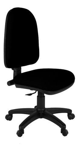 Silla oficina escritorio ejecutiva ergonómica paris