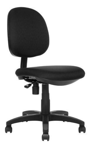 Silla oficina escritorio secretarial ergonomica valencia
