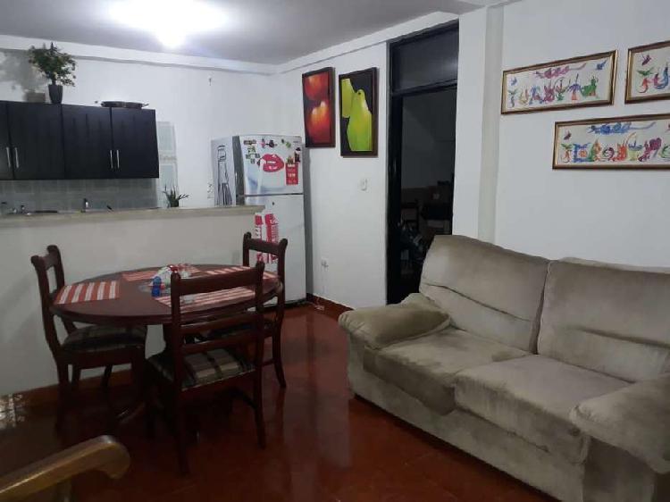 Venta casa renta nuevos horizontes villamaria _ wasi1355151