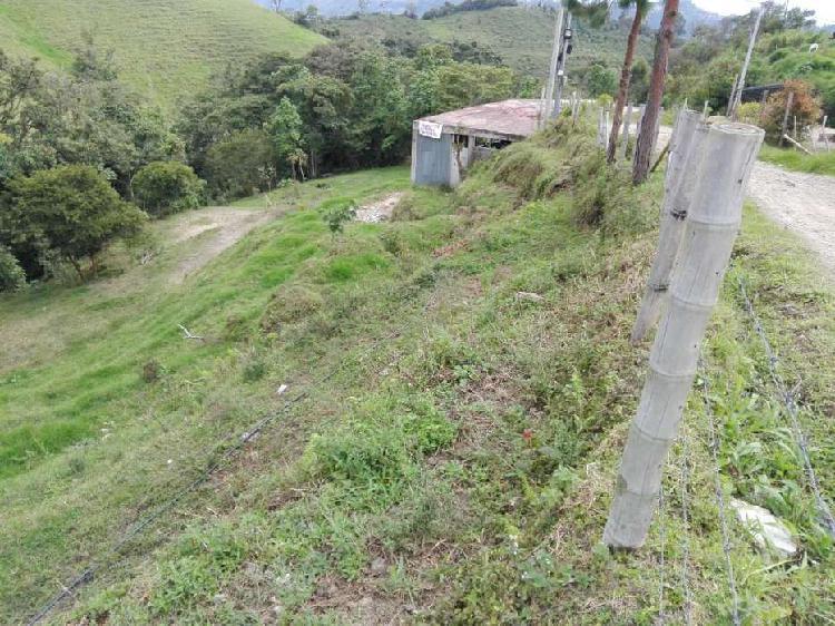 Venta de lote _ vereda tejares _ villa maría_ wasi874935