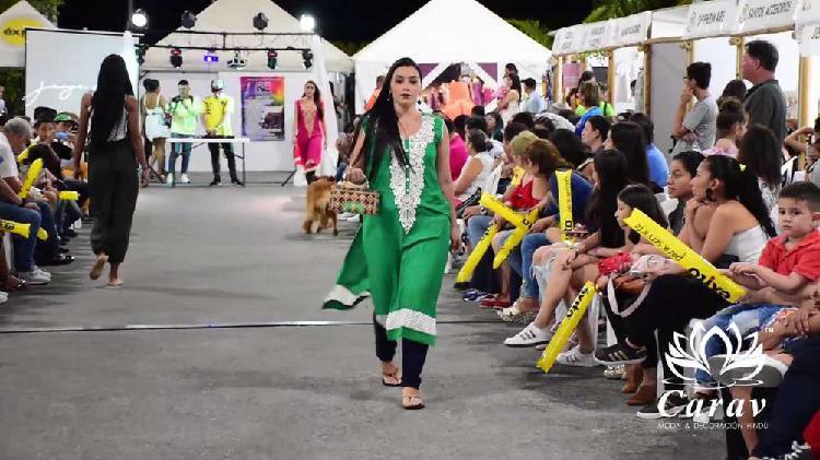 Vestido hindú, blusón, ropa de india