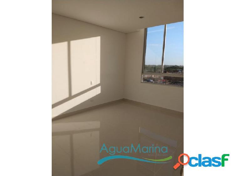 Apartamento Nuevo en Serena del Mar 2