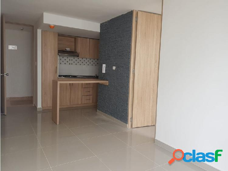 Apartamento en renta norte armenia 9420