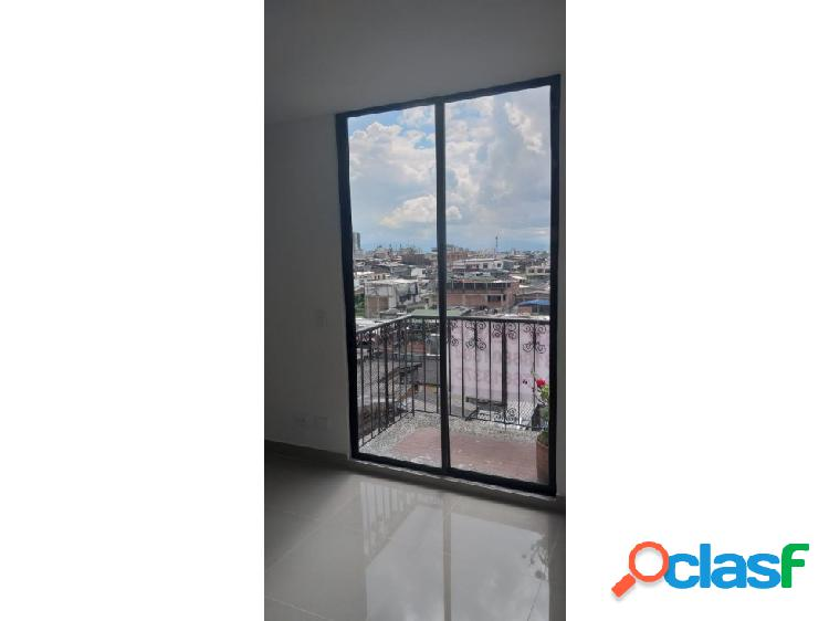 Apartamento en venta occidente armenia 30-19