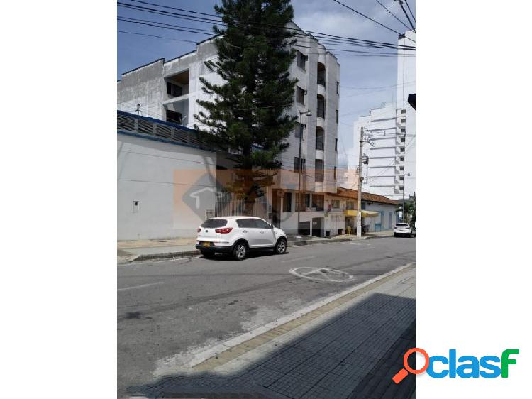 Arriendo apartamento alarcón bucaramanga