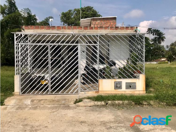 Casa en venta - jamundi
