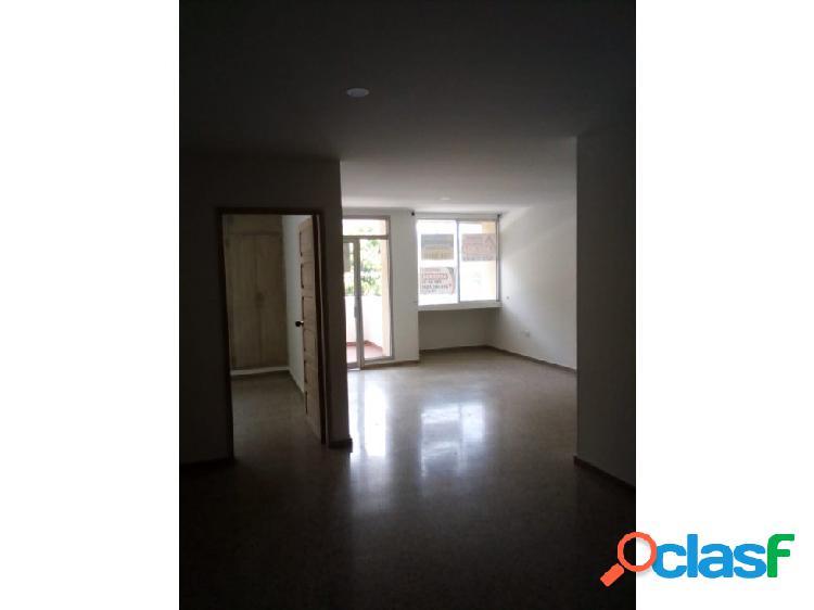 Amplio y cómodo apartamento cerca de todo