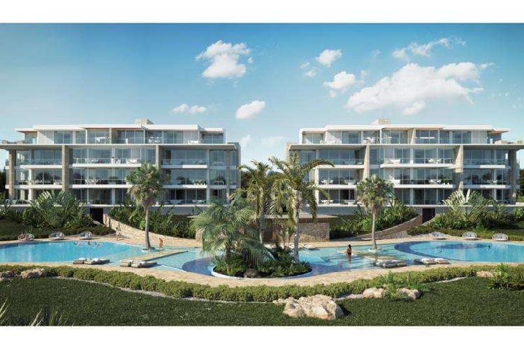 Apartamento en venta en arjona baru codvbare74493