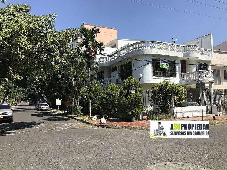 Casa en venta cali sur barrio el ingenio iii