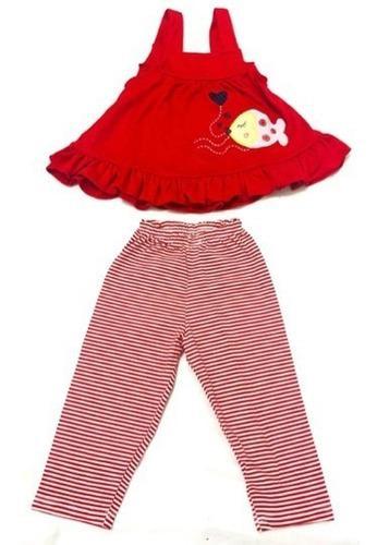 Conjunto Bebé Recién Nacido Niña Blusa Pantalon 0-3 Meses