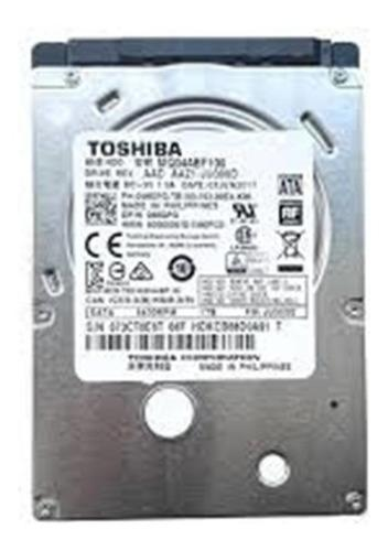Disco duro interno portatil 1tb toshiba 2,5 xbox nuevo