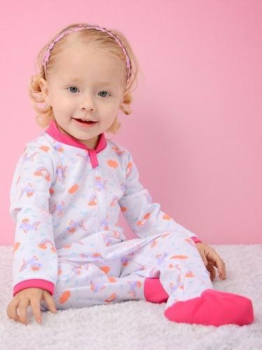 Pijama bebé jockids x 2 und