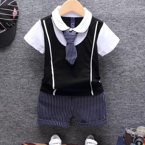 Ropa de niño ropa bebé, algodón excelente calidad